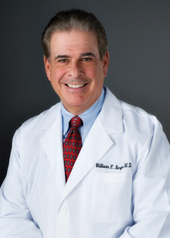 William E. Berger, MD, FAAAAI, FACAAI, Mission Viejo, San Clemente, Irvine, CA