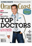 Orange_Coast_Top_Doctor_cover