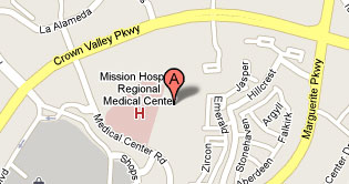 27800 Medical Center Road, Suite 244 Mission Viejo, CA 92691